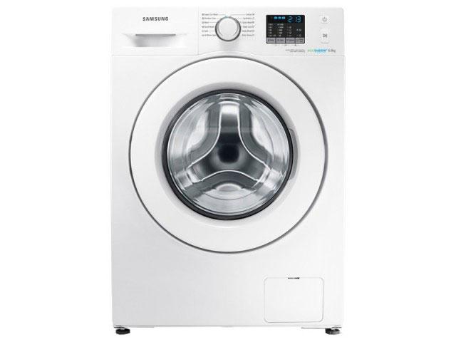 masina de spalat Samsung W60F4E)W2W
