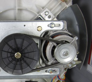 reparatie masina de spalat rufe whirlpool