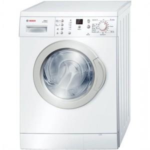 Masina de spalat rufe Bosch WAE20367BY – review