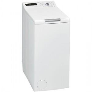 Masina de spalat rufe top Whirlpool WTLS60910 – review
