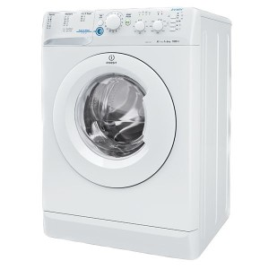 masina de spalat Indesit Innex XWC61051W