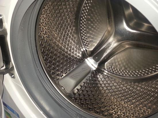 cuva masina de spalat Beko WMY81483LMB1