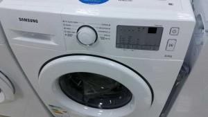 masina de spalat Samsung WW60J3283LW