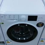review masina de spalat hotpoint rsg744 jk