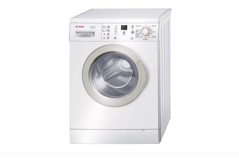 Masina de spalat Bosch WAE20369BY
