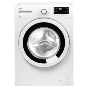 masina de spalat rufe Beko WTV9632X0