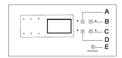 control-uscator-de-rufe-electrolux